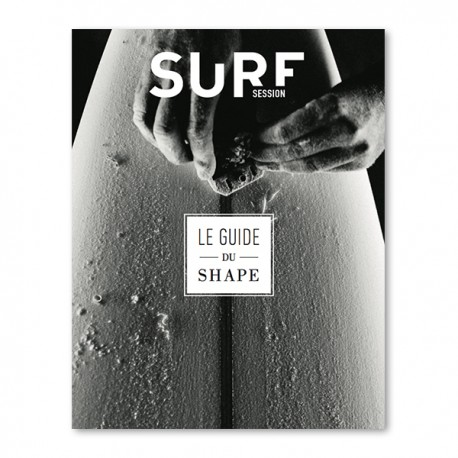 Guide du Shape