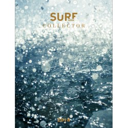 Surf Session Mademoiselle n°2 2017