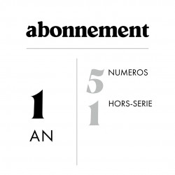 abonnement-surf-session-magazine-1-an
